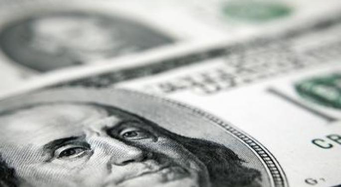 Where Could ValueAct Capital's New $1.5 Billion Go?