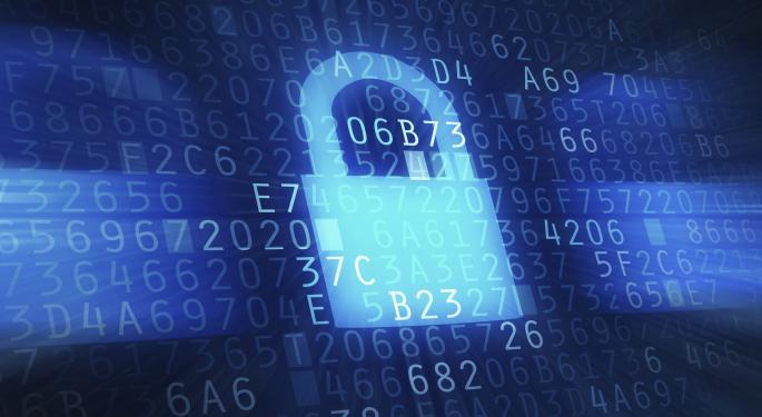 Raytheon Unveils New Cybersecurity Arm