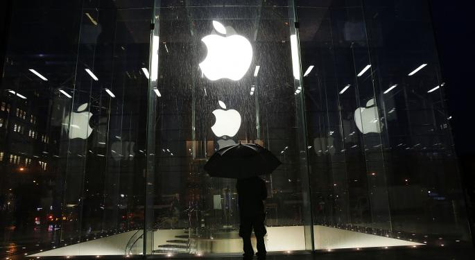 Three iPhone Rumors from the Weekend