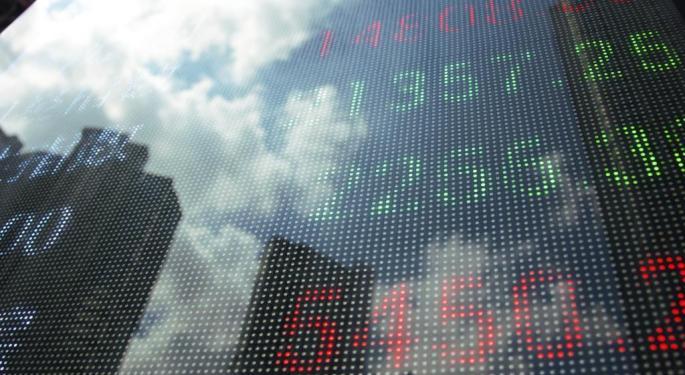 Goldman: Hanesbrands Has 32% Upside