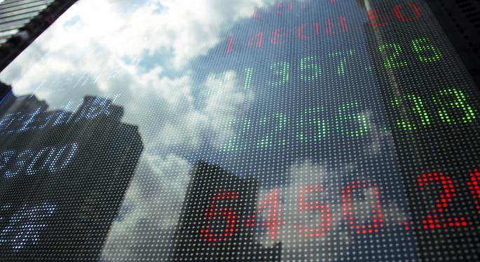 The Other Shoe Drops: Nick Schorsch Steps Down From RCS Capital, New York REIT