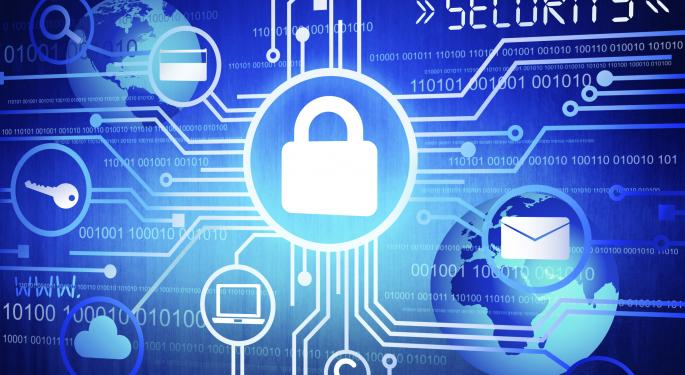 Are Cybersecurity Stocks Moving On The Government Surveillance Expiration?