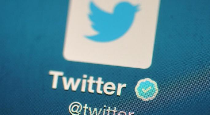 Costolo's Resignation Shows Twitter Is Willing To Make A 'Dynamic, Proactive Change'