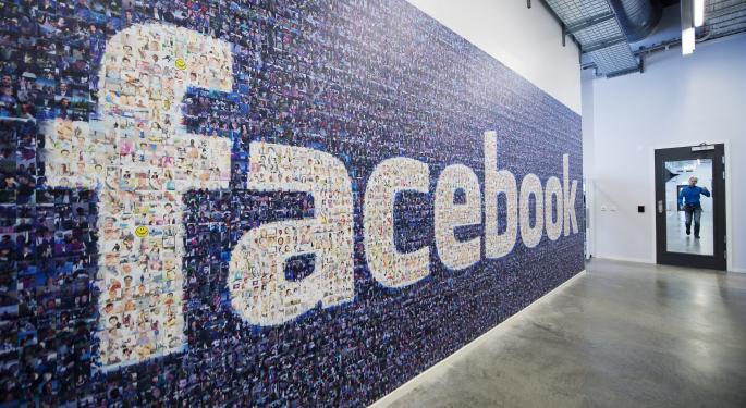 Mark Zuckerberg's Sudden Love For Q&As