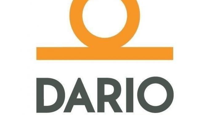 DarioHealth Rips Higher On Walmart Distribution Deal