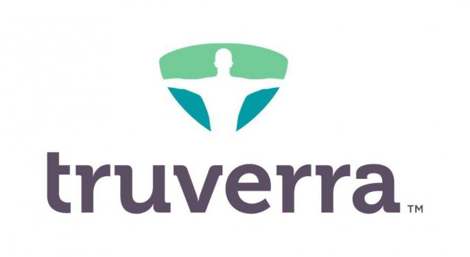 Supreme Cannabis Announces Plans To Acquire Truverra, Expand Reach In Canada, Europe
