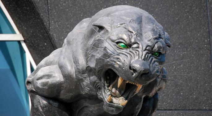 David Tepper Makes Another Huge Bet Hiring Matt Rhule As Panthers Head Coach