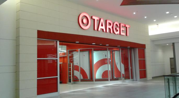 Telsey Advisory Group: Target Refocusing On Core Business, Props To The CEO