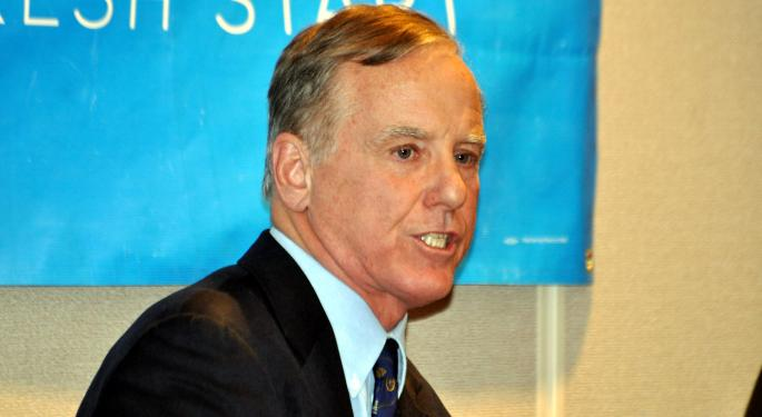 Howard Dean, Michael Steele Among Tilray's New 10-Person Advisory Board