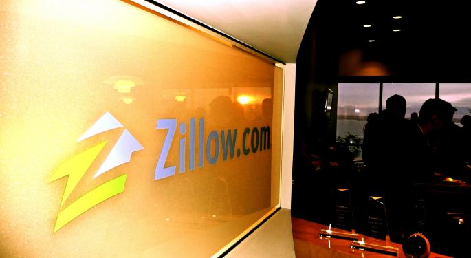 Goldman Sachs: Zillow's Long-Term Path Intact