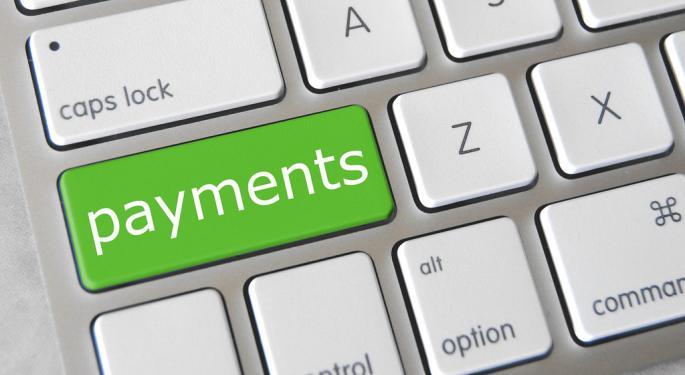 Bitcoin Vs. Apple Pay And Alipay