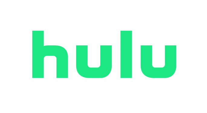 Analysts Discuss Disney Assuming Complete Control Of Hulu