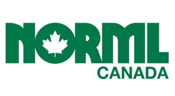 What You Need To Know About NORML Canada's New Post-Legalization Program