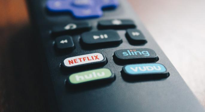 Roku Or Netflix – Which One Is Better In The Near Term?