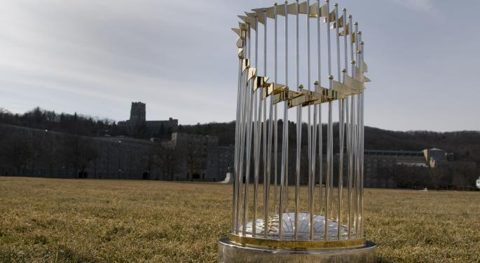 Cubs Vs. Indians: Who Will End The Drought And Make History In Game 7?