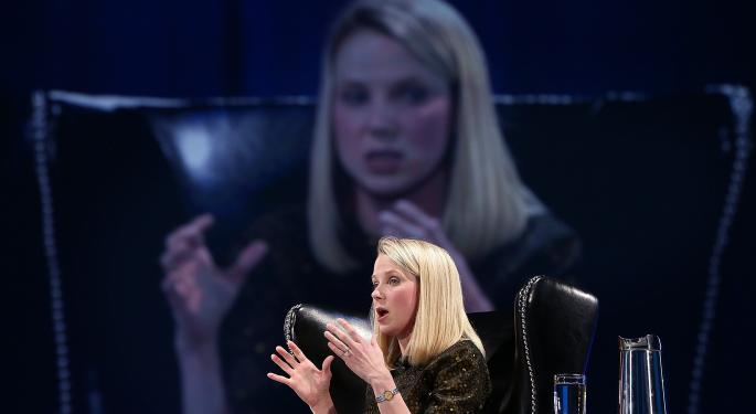 Yahoo Continues Start-up Buying Spree With QuickIO