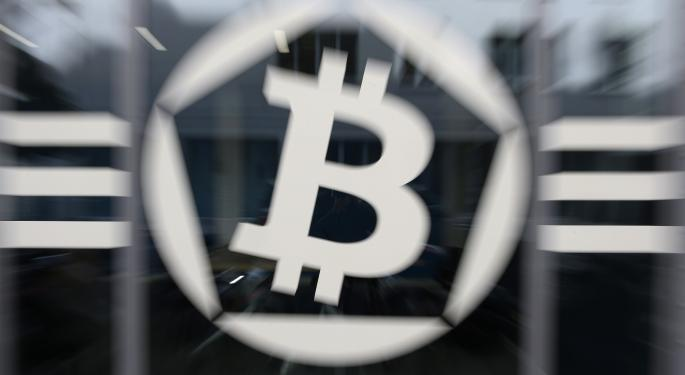 Bitcoin Lows Test Cryptocurrency Investors' Resolve
