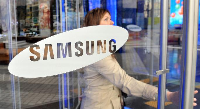 Apple Set to Receive Total of $929.8 Million from Samsung Following Latest Court Ruling