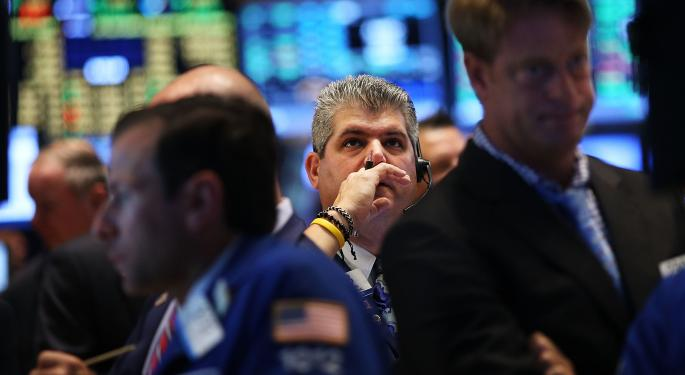 Stock Market Likes Certainty – Can Fed Deliver That?