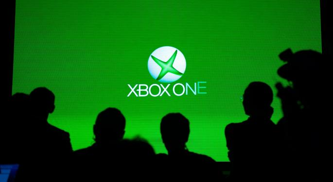 3 Companies That Should Grab Xbox Entertainment Studios