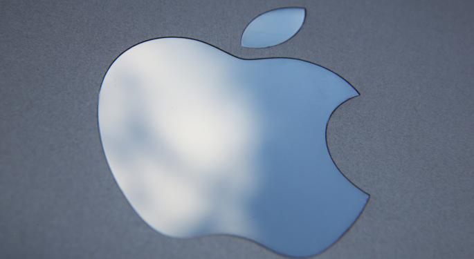 Apple's Game Console Could Feature 'Kinect On Steroids'