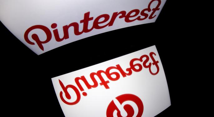 Does Pinterest Want To Replace Google Search With Guided Search?