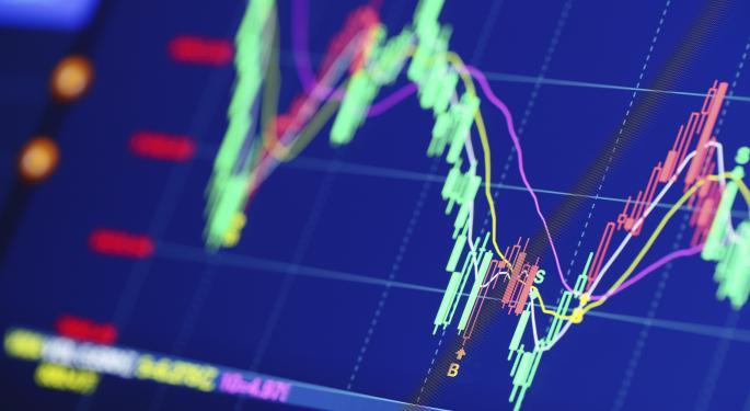 Needham Downgrades 7 Semiconductor Stocks, Upgrades 1