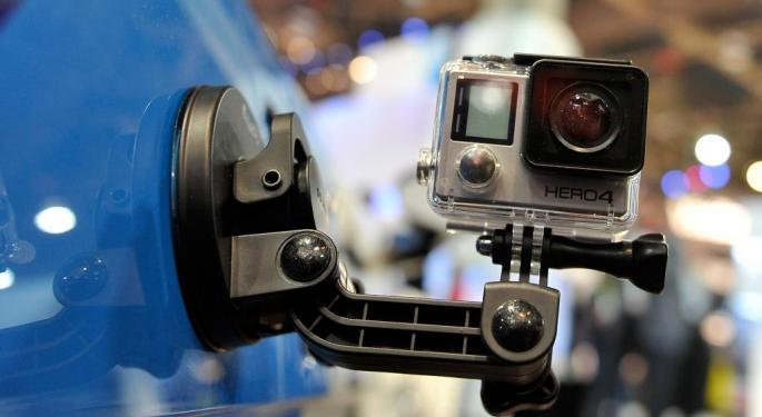 Why TubeMogul May Be The Way To Play GoPro's Video Licensing Portal