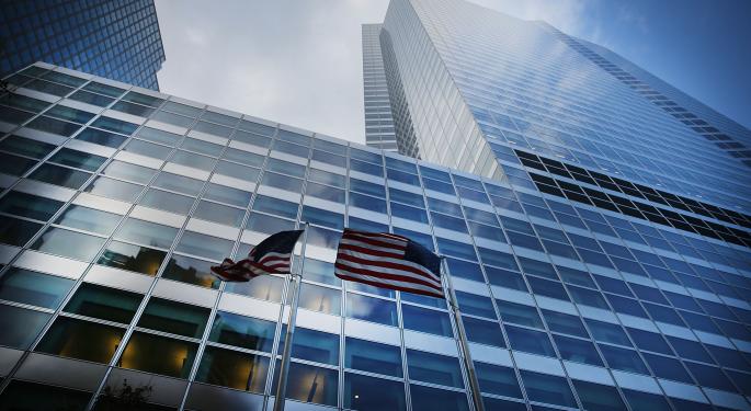 Goldman's Top 25 Tactical Trades For Earnings Season