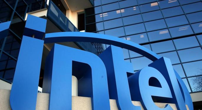 Wall Street: Intel-Altera Deal Not Over 'Til It's Over