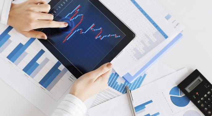 3 New Data Indicators For A Better Understanding Of The Markets