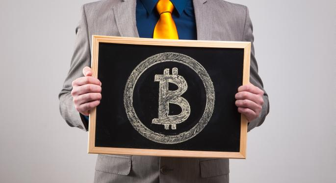 Was Bitcoin's All-Time High Fraudulent?