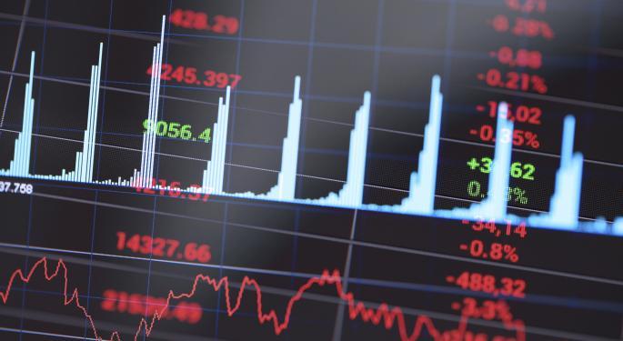 Technology Dividend ETF Gets Earnings Season Boost