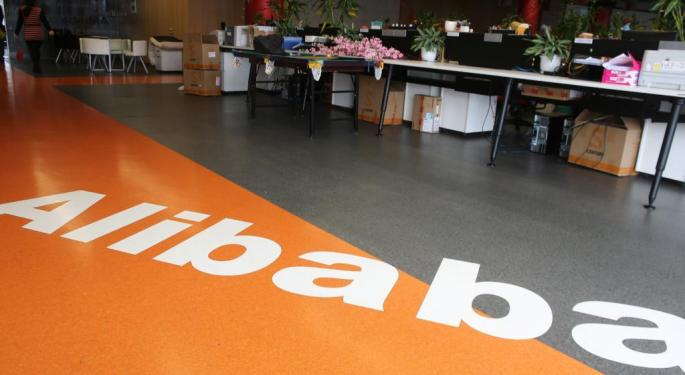 Double Eleven Shopping Day Is Coming: How Alibaba Wins