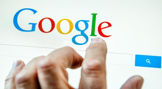 Gene Munster: Google Will Fall 3-5% If Apple Swaps Default Search Engine