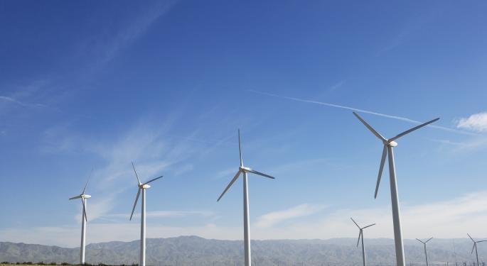Energy's Holy Grail: Long-Term Storage Batteries