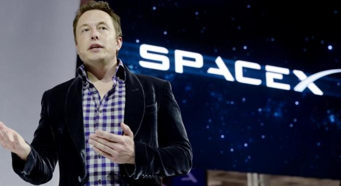 The 21 Most Inspirational Elon Musk Quotes