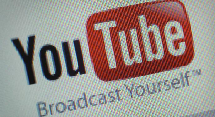 Will YouTube's Subscription Music Service Be Profitable?