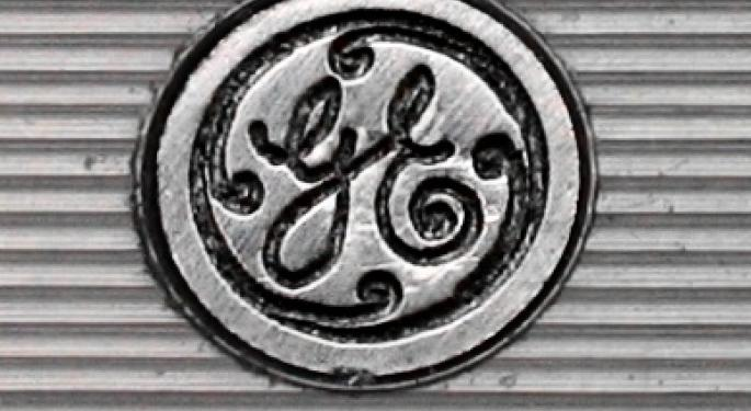 GE Capital Announces Completion Of Asset Sale, Will Sell Its Lending And Leasing Portfolios In Australia, New Zealand