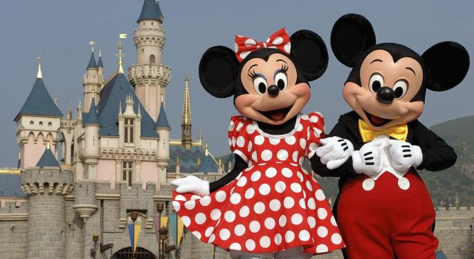 Will Disney's New Ticket Pricing Proposal Work?