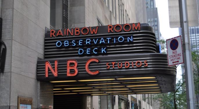SNL's 7 Best 'Weekend Update' Skits