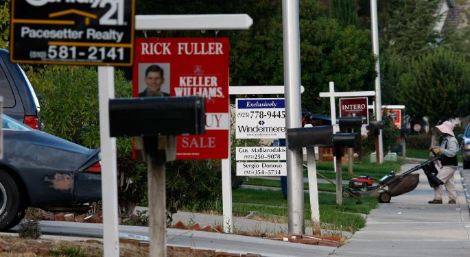Freddie Mac Is Selling $410 Million In Delinquent Loans