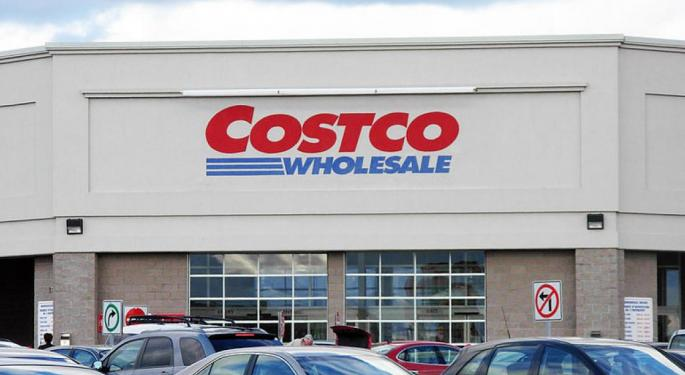 The Costco Bull Thesis Played Out In June, But Will The Market Follow?