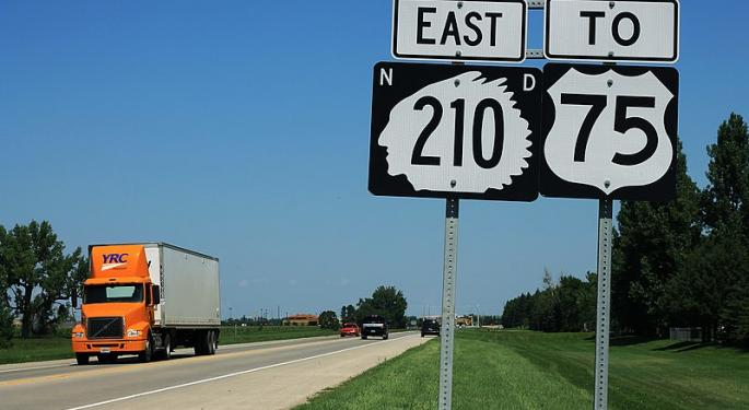 Research Reveals Mixed ELD Safety Effects