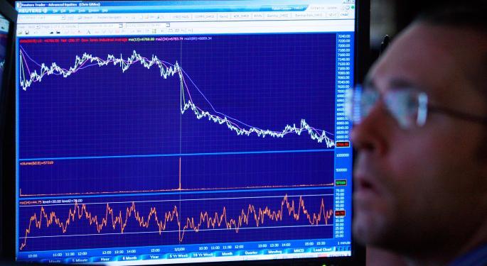 Goldman Sachs' Jan Hatzius On CPI Drag