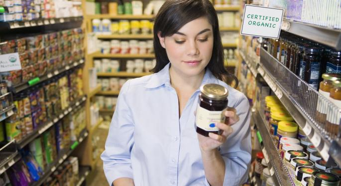 Food Industry Launch Initiatives To Upgrade Food Safety Measures
