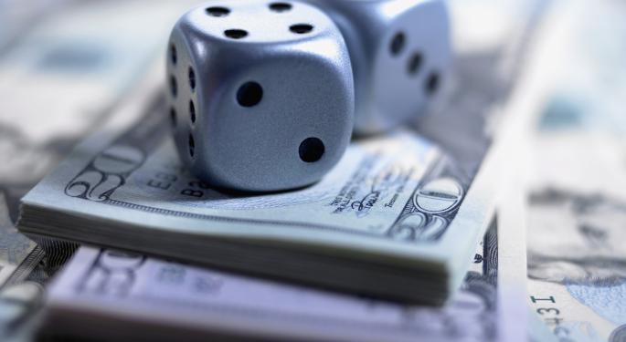 3 Stocks To Profit Like Bank Stock Activists