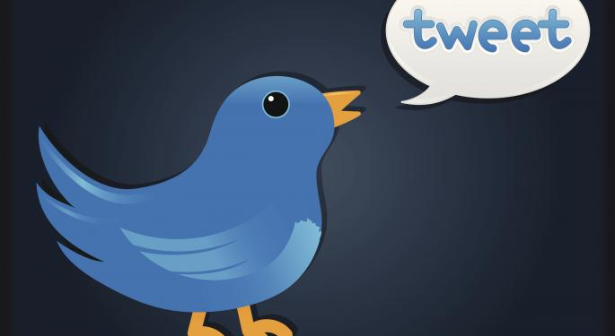 10 Market Structure Experts To Follow On Twitter