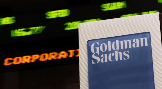 12 Questions You Have About The Market Right Now...Goldman Just Answered