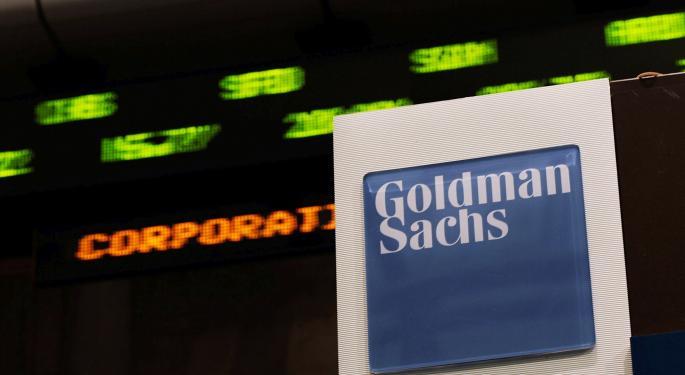 Lumber Liquidators Still Reeling From '60 Minutes' Report? Goldman Sachs Downgrades